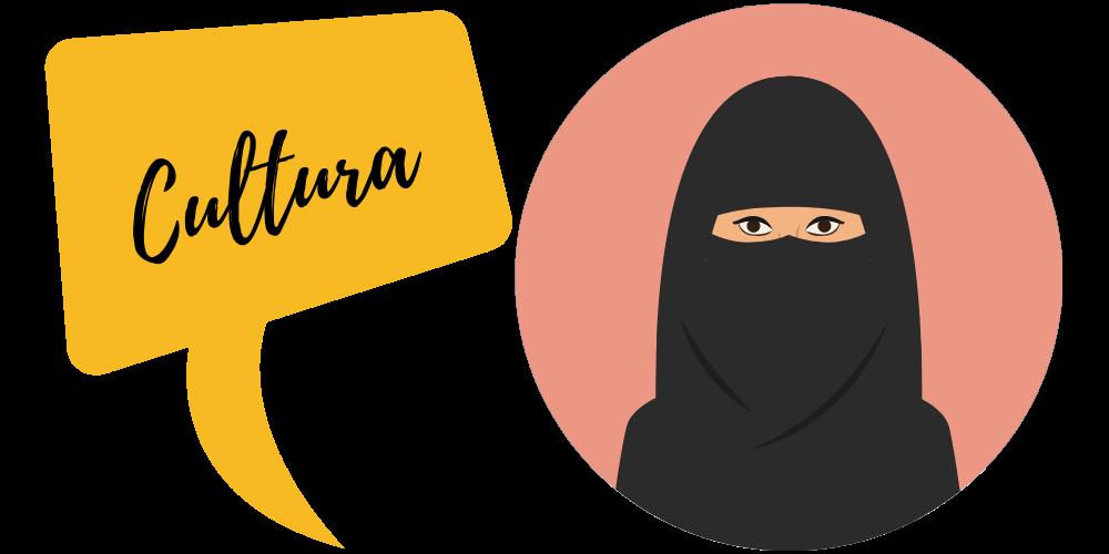 Cultura dos Emirados Arabes
